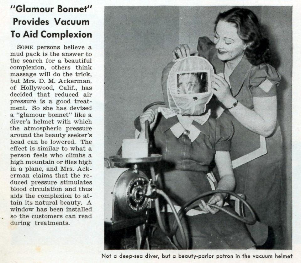 glamour_bonnet